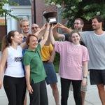 Team Kratzer wins Semantic Valueball tournament, NASSLLI 2014