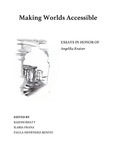 Making Worlds Accessible. Essays in Honor of Angelika Kratzer