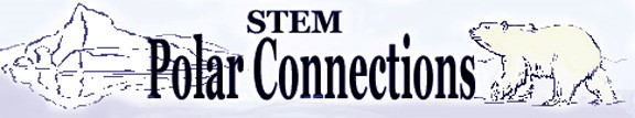 IPY STEM Polar Connections