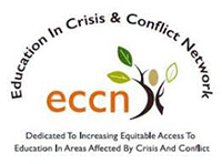 Education in Crisis and Conflict Network
