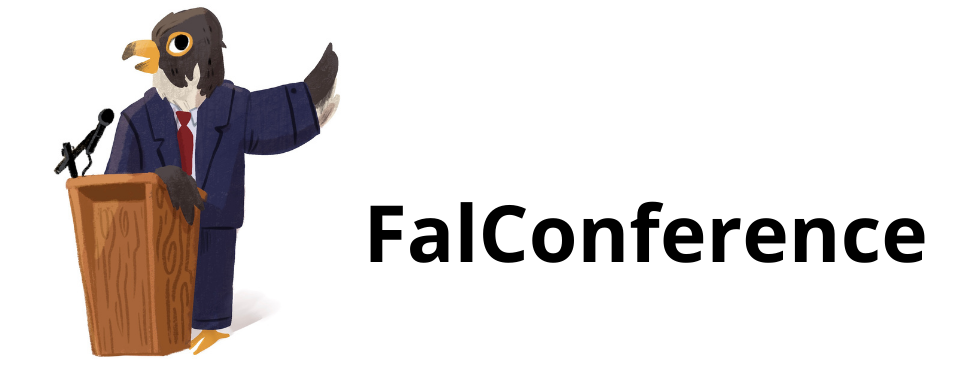 FalConference