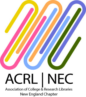 ACRL New England Chapter