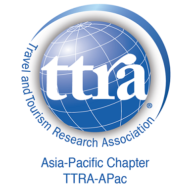 TTRA APac Chapter 2016 Annual Conference