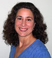Visit Nancy L. Cohen