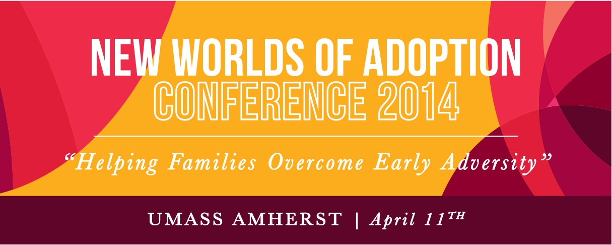 2014 Rudd Adoption Research Program Annual Conference