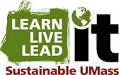 Sustainable UMass
