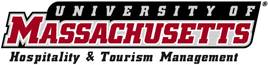 University of Massachusettes Amherst Logo