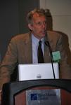 Keynote Speaker, Robert Pollin, Phd., UMass Amherst Political Economy Research Institute