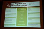 Clean Energy Connections Keynote Speaker: Jim Robbins