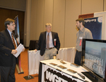 Opportunity Fair: WGBY