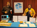 Opportunity Fair: Northeast Sustainable Energy Association (NESEA)