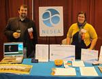 Opportunity Fair: Northeast Sustainable Energy Association (NESEA)