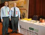 Opportunity Fair: Rodman & Rodman