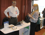 Opportunity Fair: Alteris Renewables by Dale Johnston Photography