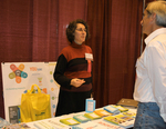 Opportunity Fair:US Green Building Council