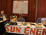 Opportunity Fair:Sun Energy