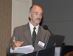 David Tuohey of The Massachusetts Municipal Wholesale Electric Company (MMWEC)