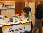 Sandri Energy