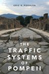 The Evidence for Traffic (Data Tables) by Eric E. Poehler