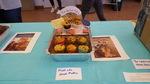 Much Ado About Muffins by Ishita Ankit