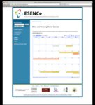 ESENCe Events Calendar