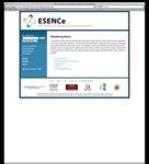 ESENCe Broadening Ethics