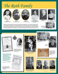 Section I: The Roth Family
