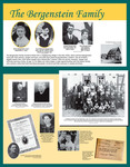 Section I: The Bergenstein Family