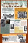 Section III: Buchenwald