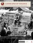Vol. 3 No. 2: Movimiento por la Paz con Justicia y Dignidad. Tres años by Adam C. Zimmer, Ana Del Conde, and Colectivo Emergencia MX
