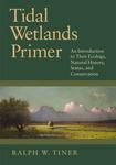 Tidal Wetlands Primer
